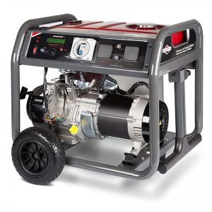 Elite Series Portable Generators