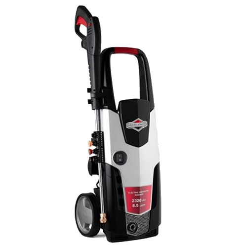 Briggs & Stratton Pressure Washers & Cleaners