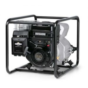 Water Pumps Archives Briggs Amp Stratton Dealer The