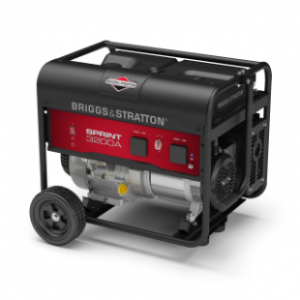 BS-3200-Sprint-Generator